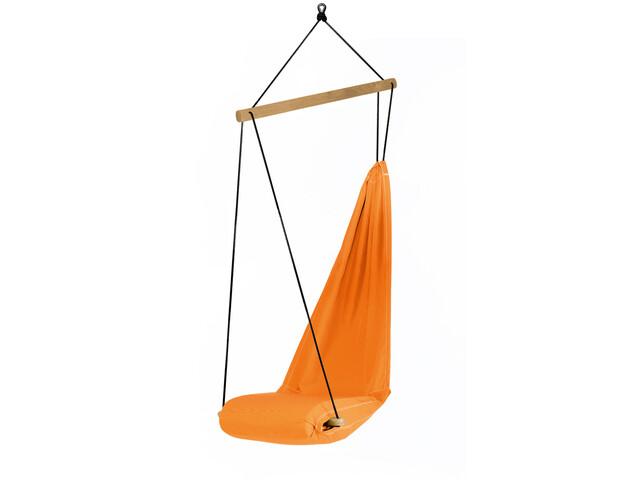 Amazonas Hangover Hängesitz orange